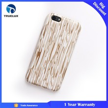 Wholesale Silicone Soft TPU IMD Painting Pattern Marble Case Cell Phone Cover For iPhone 7 Case