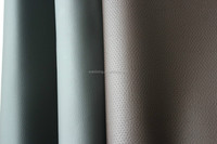 PVC Synthetic Leather for Sofa Cover
