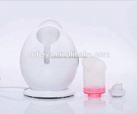 factory manufactured hot sale mini home facial spa machine