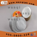 Pressure Sensitive Aluminum Foil Seal Liner For Plastic Cup Lid