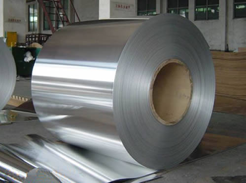 China Cold Work ASTM 1050 Carbon Structural Steel Roil