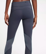 Yoga Capri legging 3/4 Pants Gym fitness für frauen