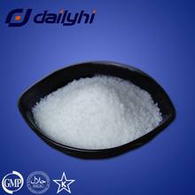 Drilling Fluid Anionic Polyacrylamide Polymer With Msds