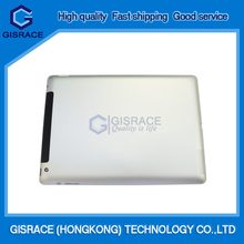 Original for iPad 4 back housing cover replacement (3g version)