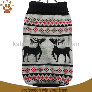 Knitting Patterns For Dogs Clothes : Knitting Patterns Dog Clothes, View knitting patterns dog clothes, petdoz Pro...