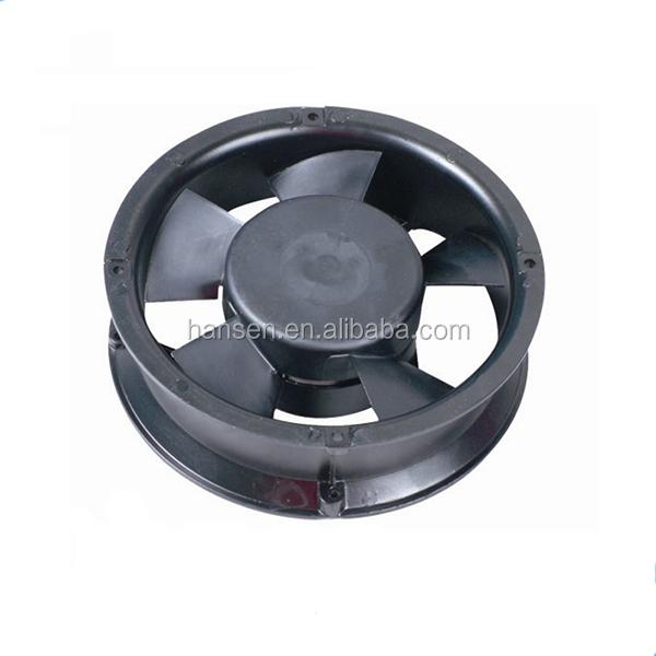 High Volume Centrifugal Blowers : Portable high volume centrifugal electric air blower for