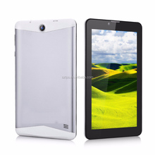 "Cheapest MT6572 dual-core 7""android4.2 tablet with 512m and 4g factory RK3026 pc tablet 7 inch dual mid ,7 Inch tablet PC"