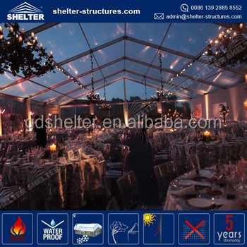 safari tents loading wind power 100km per hour northpole limited canopy parts storage tents and container shelter