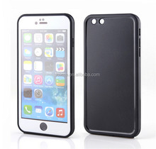 2016 Perfect Fit Slim Waterproof Swimming Surfing Case Cover For Apple iPhone 6