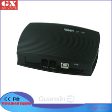 Support Windows 7 Windows 8 WindowsXP 1 Channel USB Telephone Line Recording Devices