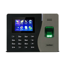 Android Buletooth Wifi Biometric Fingerprint Reader door Access Control System 12VDC with Lock