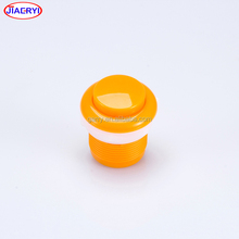 Factory direct sales 12mm Latching pushbutton switch