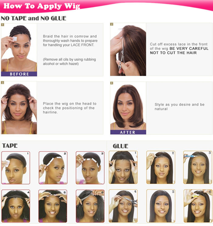 Cheap Indian Remy Full Lace Human Hair Wigs For Black Women 26 inch 180 Density Female Star Hair