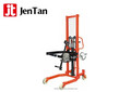 HIGH QUALITY MANUAL HAND DRUM STACKER