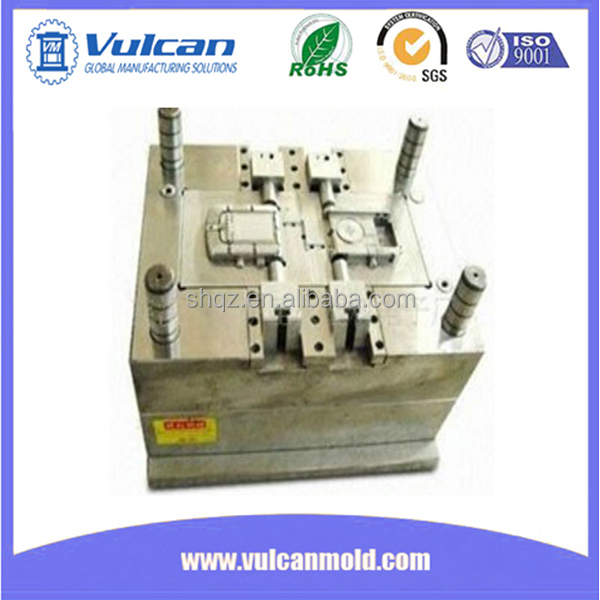 weight gain injection machine moulding machine