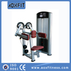 Strength Fitness Equipment/Professional Gym Equipment/ AX8805 Lateral Raise / Shoulder machine