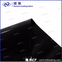 Different Size Ce Certificate Tarpaulin For Tent Covers