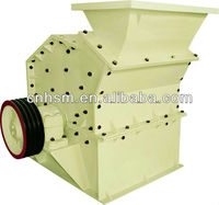 Low Cost Durable Efficient Finely Crusher