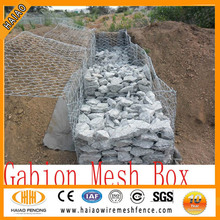 Online shopping hot sales alibaba china garden fence welded gabions