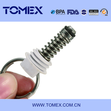 High Quality Stainless Steel Pressure Relief Valve For Ball Lock Keg,Homebrew <strong>Hardware</strong>