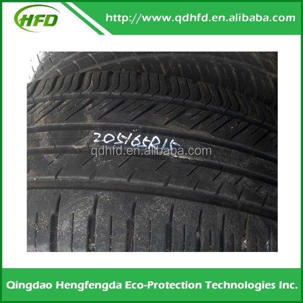 Secondhand tires used Used car tires used car tires from Japanese /German