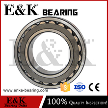 Free sample oversized high quality spherical roller bearing 22234