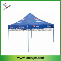 3MX3M Outdoor Advertising Pop Up Tent for Event
