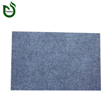 auto interior headliners material car ceilings cover fabric cloth