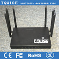 802.11b/g/n/ac 1167M high speed Wireless-AC Router