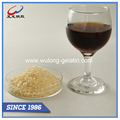 hot sell edible beef gelatin for beverage
