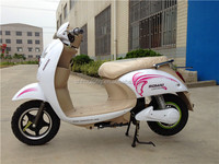 Romai 500W 48V India electric scooter 800w citycoco scooter