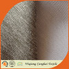 /product-gs/upholstery-leather-suppliers-suede-fabric-uk-60096974142.html