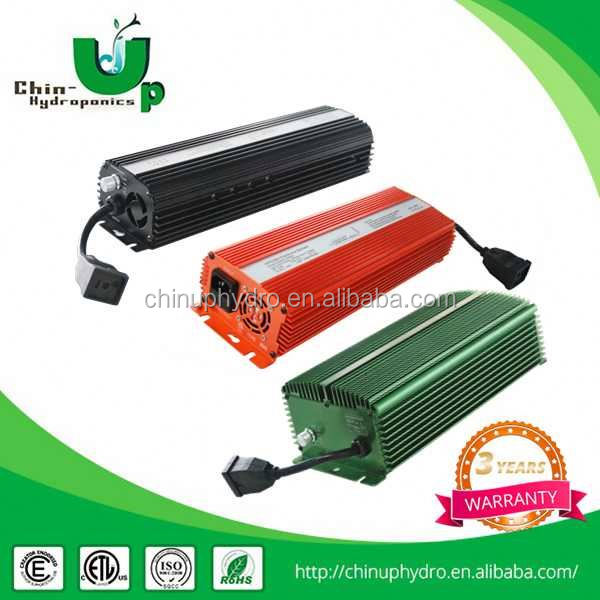hydrioponic electronic ballast/digital ballast/led agriculture grow light