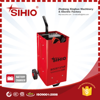SIHIO China Supplier cheap Best MMA BATTERY CHARGER