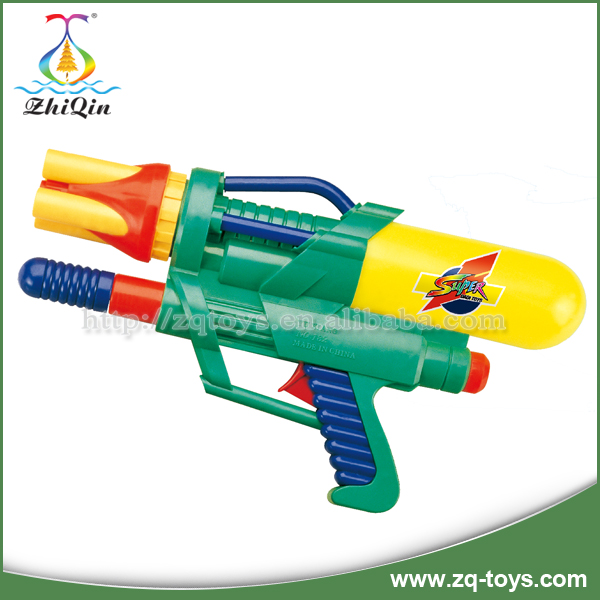 Children toy gun water pistol beach water gun toys