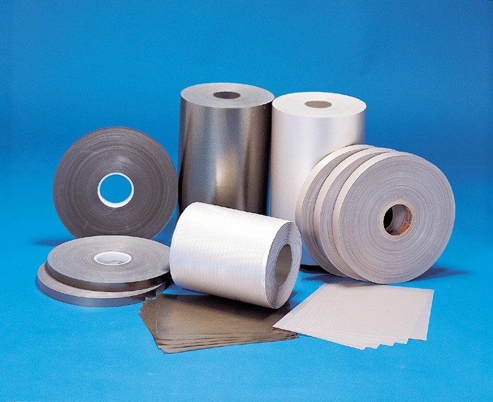 Quality Fire resistant Mica tape