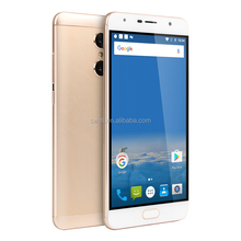 ALPS F620 5.5 inch FHD Screen Octa Core Andriod 7.0 3GB RAM 32GB ROM 13MP Camera High Configuration Android Smart Phone