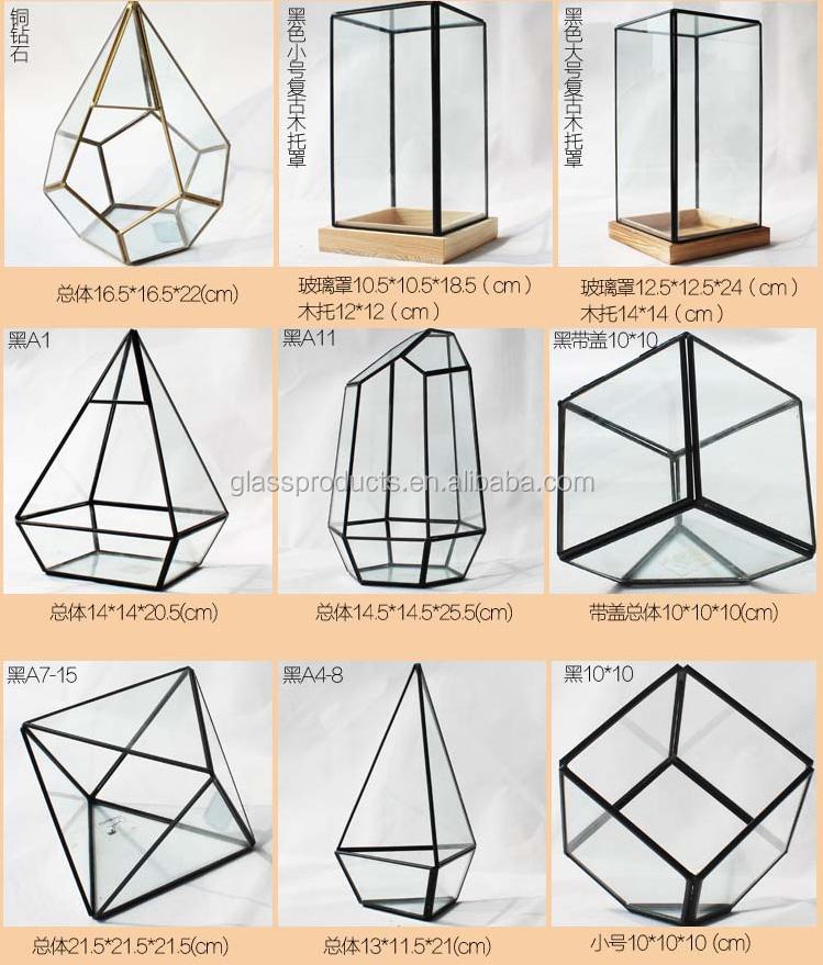 Glass Terrarium.png