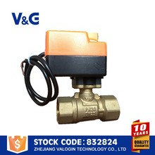 Valogin wholesale hydraulic solenoid valve solenoid From Alibaba China supplier