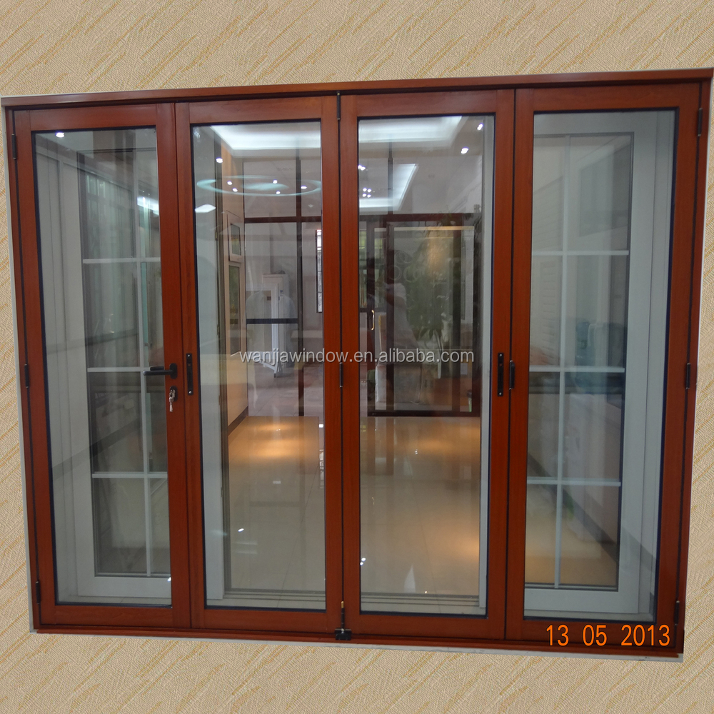 folding glass doors exterior cost windows doors