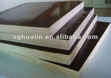 cheap price building construction materials ,film faced plywood