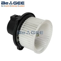 Blower Heaters Auto Spare Parts For Hyundai Atoz (Pequeno) / Chevrolet Spark TYC:668-GMB001