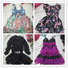 Sell used clothes wholesale clothing used clothing uk high quality