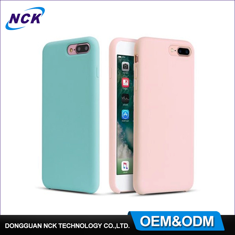 MOQ=100pcs factory outlet friut jelly color custom sublimation tpu mobile phone case for iphone 6 7 7plus