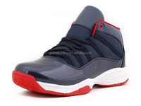 WAY CENTURY New Design Best Selling Man Sport Basketball Shoe GT-11860-3