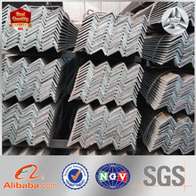 Q195 Iron Angle Bar Weight of Angle Steel Bar Price Angle