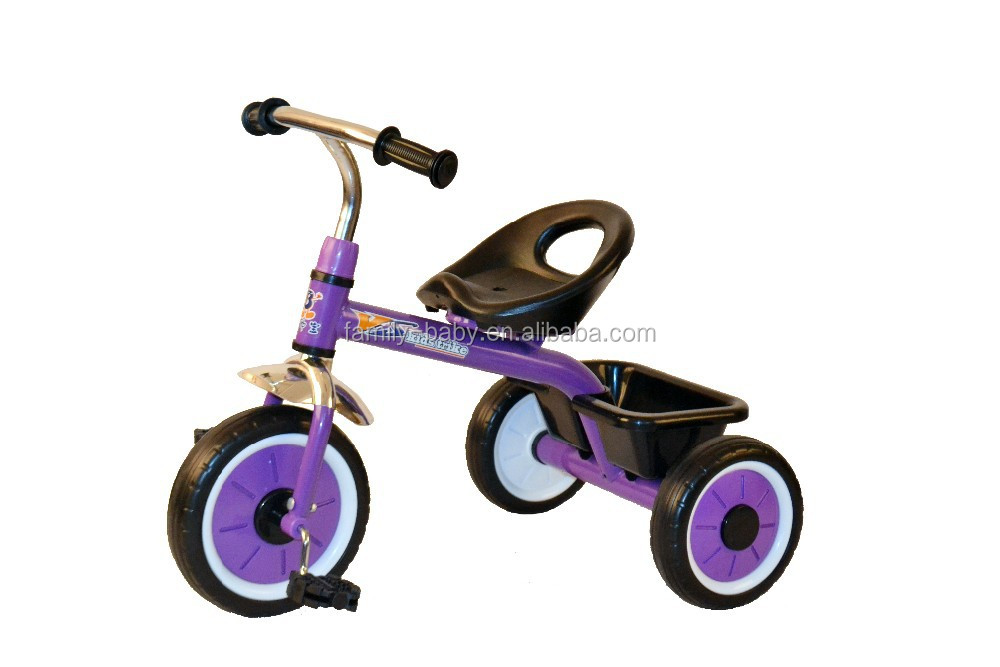 chine 3 roues tricycle b b poussette v lo enfant tricycle. Black Bedroom Furniture Sets. Home Design Ideas