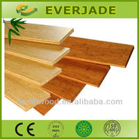 Popular Bamboo Floor Board from China!!