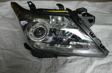 2014 toyota <span class=keywords><strong>lexus</strong></span> lx570 head lamp, Oe estilo head light para <span class=keywords><strong>lexus</strong></span> lx570