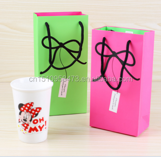China Products Custom Printed Book Shape Magnetic Folding Shoe Gift Paper Package Box Wholesale